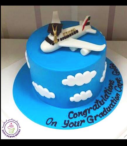 Cake - Pilot