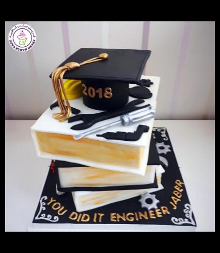 Cake 62a