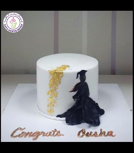 Cake 67