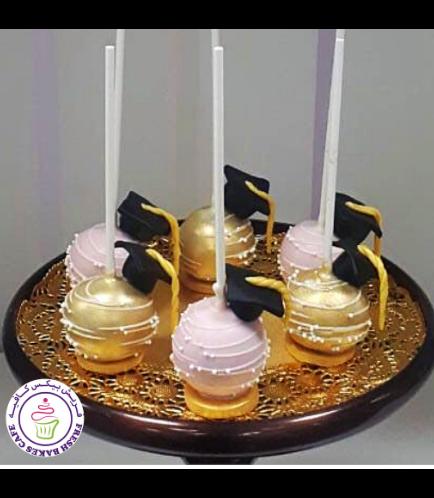 Cake Pops 08
