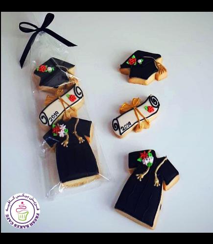 Cookies - Minis 02