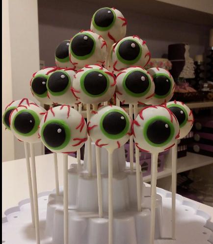 Cake Pops 06