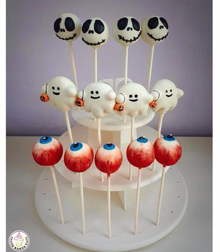 Cake Pops 14a