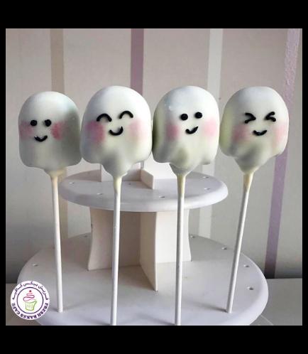 Cake Pops 04