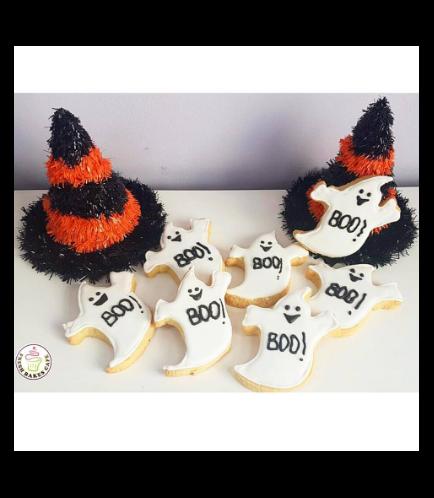 Cookies - Ghosts 01