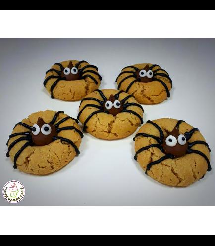 Cookies 23