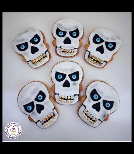 Cookies 34