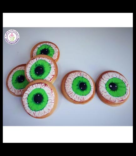 Cookies - Eyeballs 01