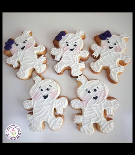 Cookies 33