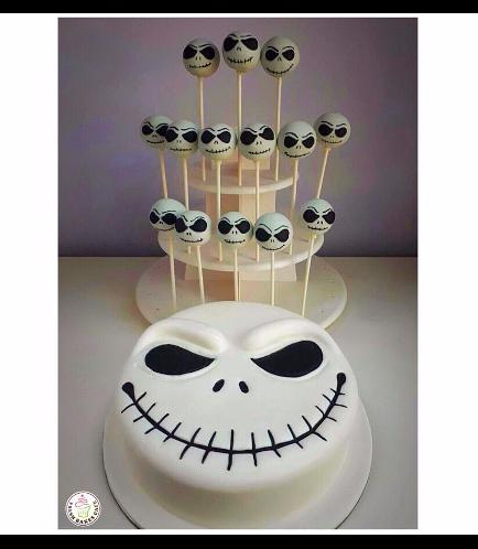 Cake 13b