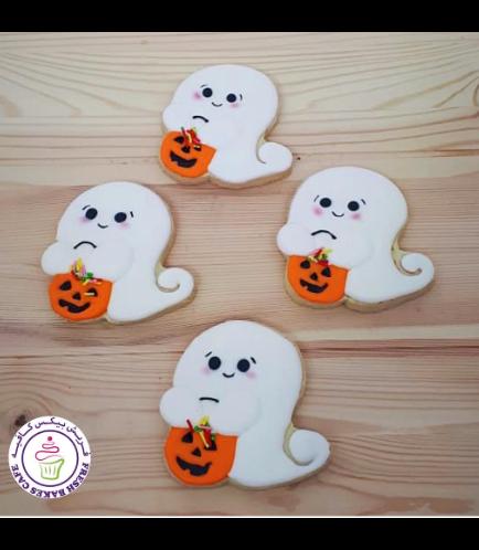 Cookies - Ghosts 04