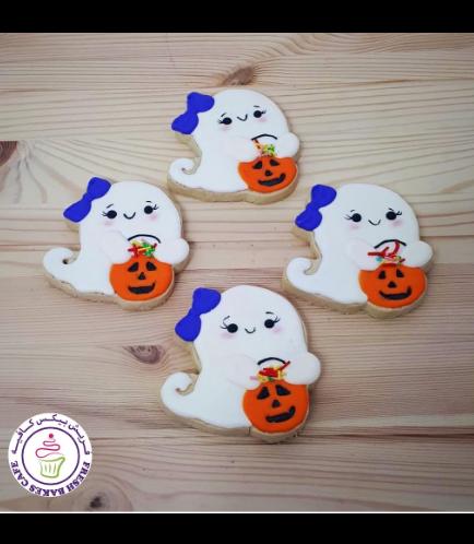 Cookies - Ghosts 03