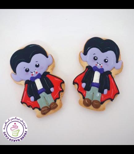 Cookies - Dracula 03
