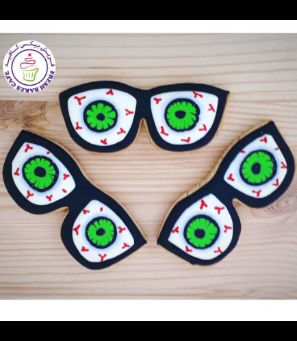 Cookies - Eyeballs 02