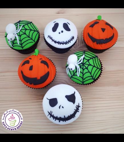 Cupcakes - Miscellaneous 11