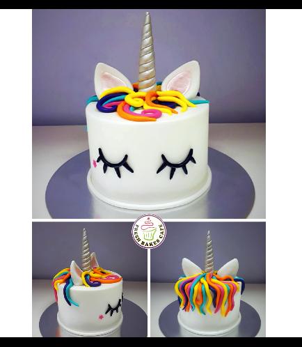 Cake 0051a