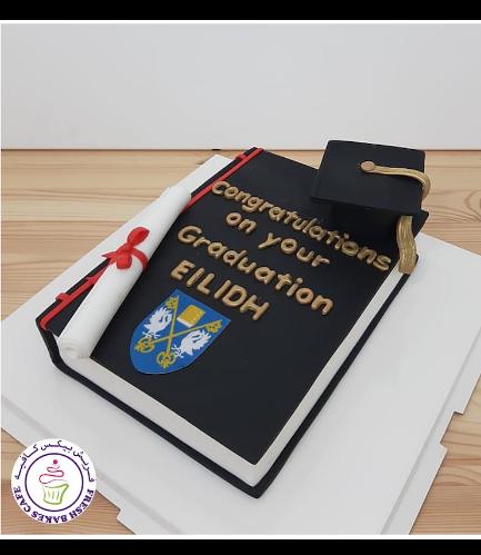 Cake - Book 01b