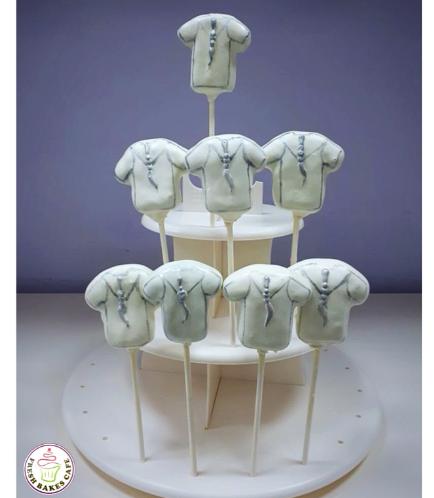 Kandora Themed Cake Pops 02