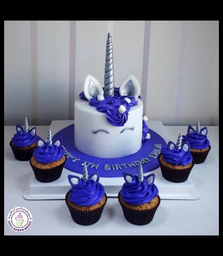 Cake 0101b