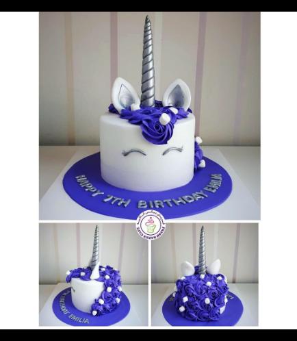 Cake 0101a