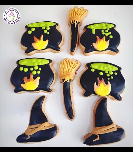 Cookies 40