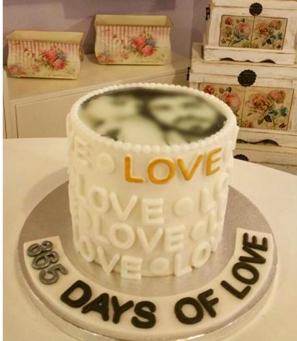 Cake - Love 01b