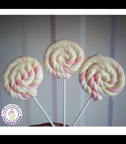 Marshmallow Wheel Pops 02a