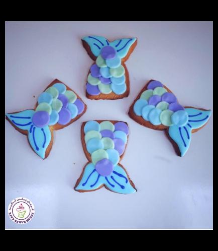 Cookies 06
