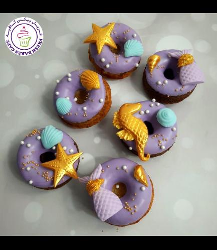 Donuts 02 - Purple 02