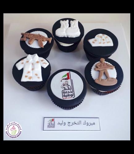 Cupcakes 09