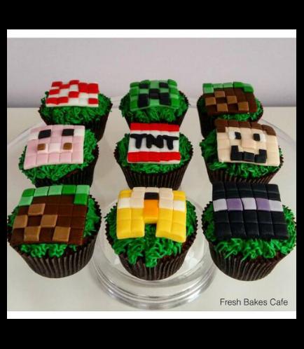 Cupcakes 02a