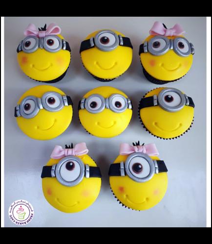 Cupcakes 06b