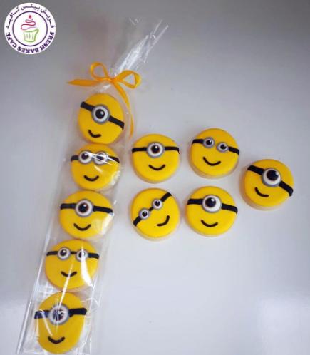 Cookies - Minis 04