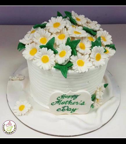 Cake 05