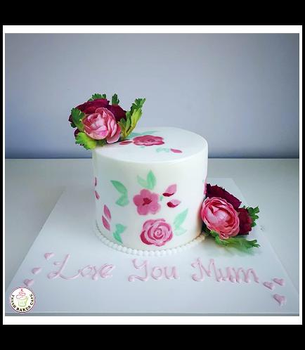 Cake 21