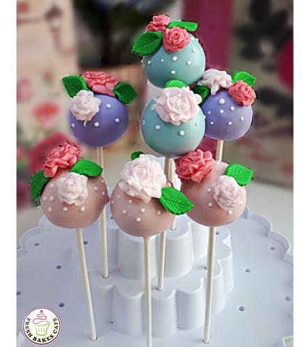 Cake Pops 07