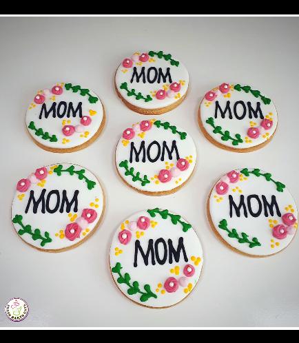 Cookies 11