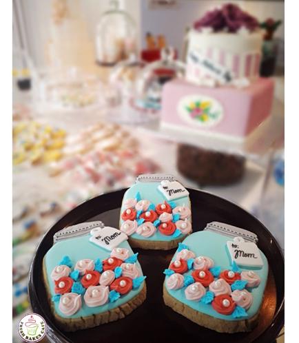 Cookies 13