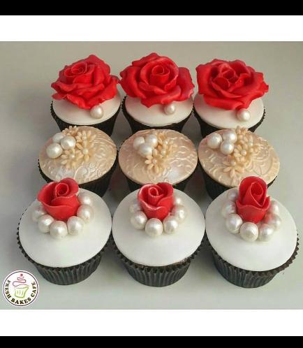 Cupcakes 05