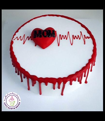 Cake 28