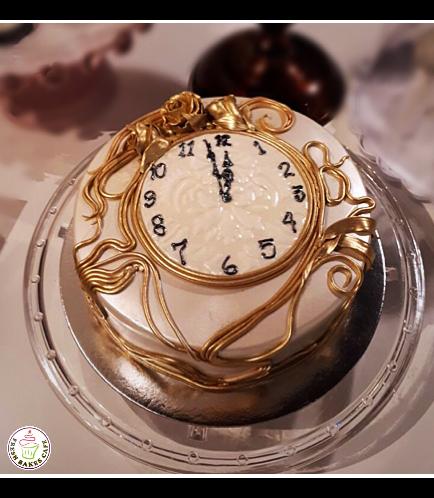 Cake 12a