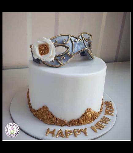 Cake 15b