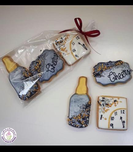 Cookies 08