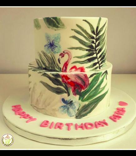 Cake 2a