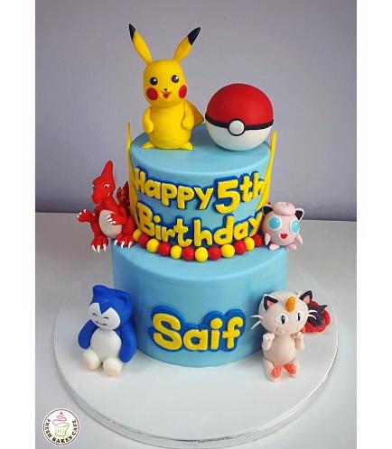 Cake 02a