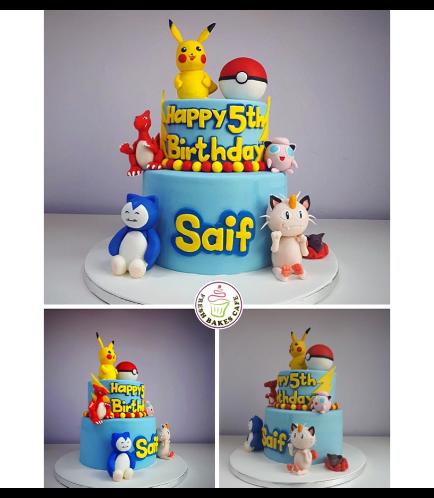 Cake 02b