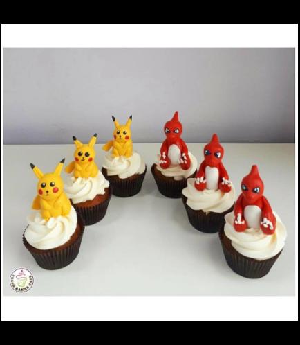 Cupcakes 02