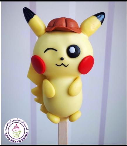 Pokemon Themed Popsicakes 03