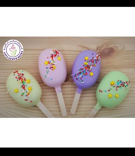 Popsicakes with Sprinkles 02
