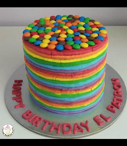Cake - Cream 04